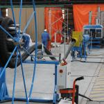 Corrugated Pipes Manufacturer Saudi Arabia