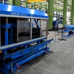 Gravity Corrugated Pipes Supplier Saudi Arabia