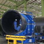 Fittings Fabrication Supplier Saudi Arabia