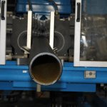 PP Gravity Corrugated Pipes Manufacturer