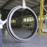 Fittings Fabrication in Saudi Arabia