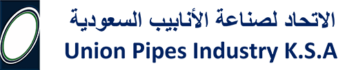 UNION PIPES INDUSTRY CO (SAUDI ARABIA)
